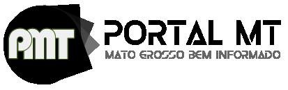 Portal MT